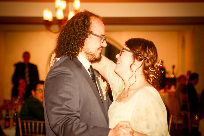 Joanne and Tony's Wedding-1198.jpg