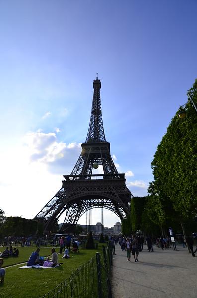 Paris Day 1-274.JPG