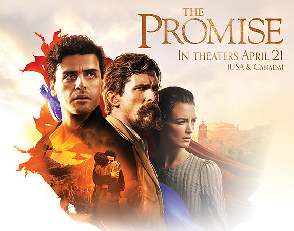the-promise-general-web-version(1).jpg