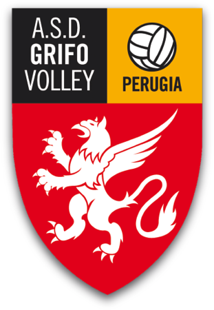 Grifo Volley Perugia 2013/14