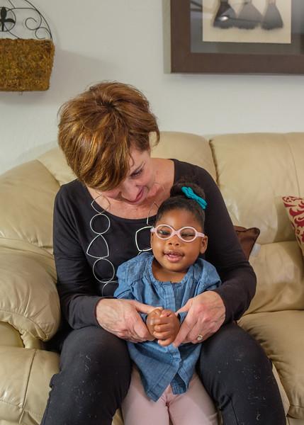 Junior Blind Annual Report - BBF - Lorraine-85.jpg
