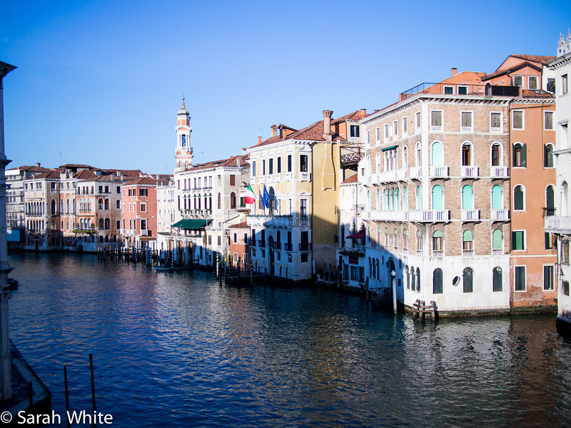 Venice2013-3.jpg