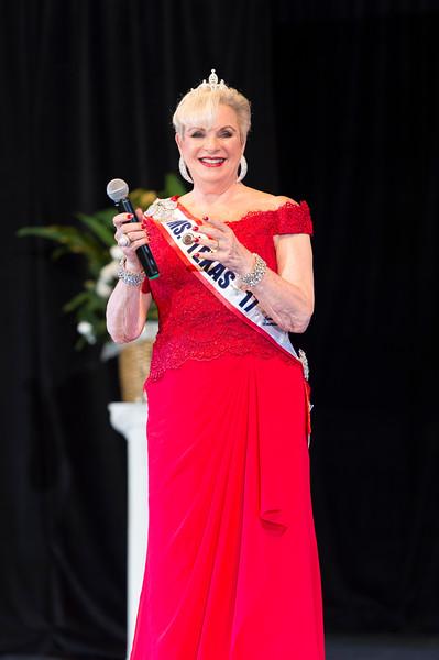 Ms. Pasadena Senior Pageant_2018_158.jpg