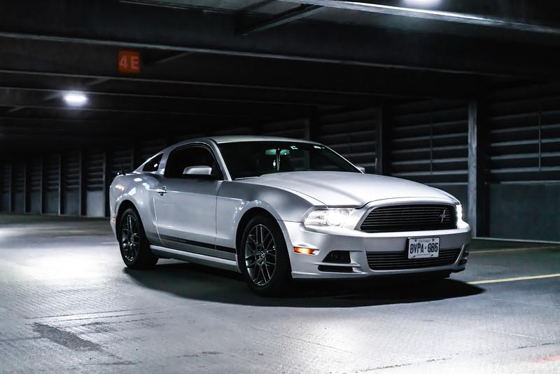 cars_-7.jpg