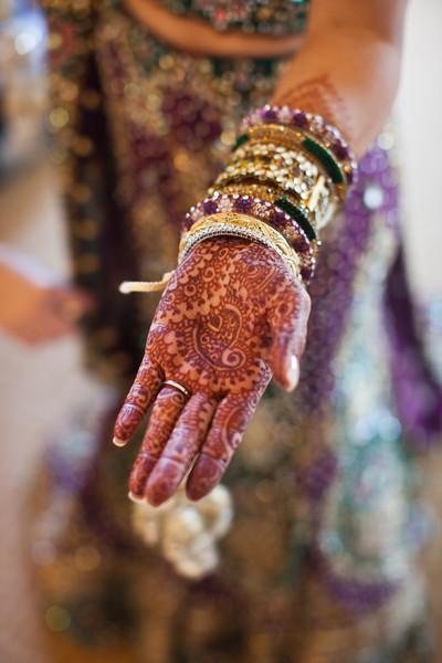 Shikha_Gaurav_Wedding-362.jpg