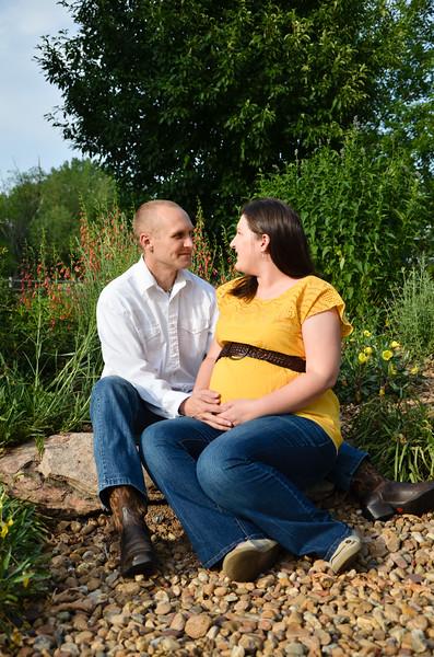 Russell Maternity-6.jpg