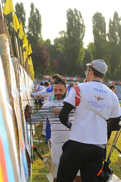 torino 2015 olimpico (5).jpg