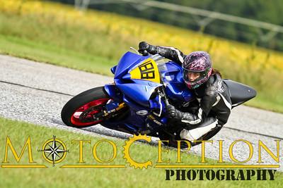 Race 12 - B Superbike Ex & Nv, V7 HW, V8 MW