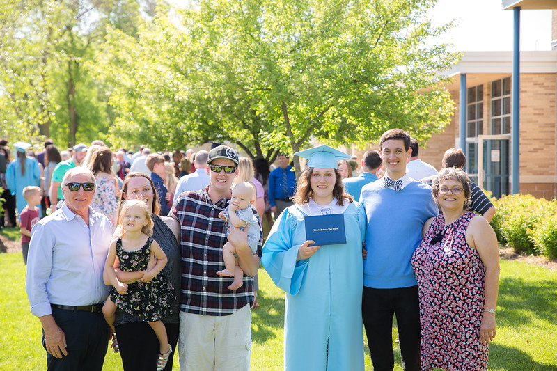 Graduation-539.jpg