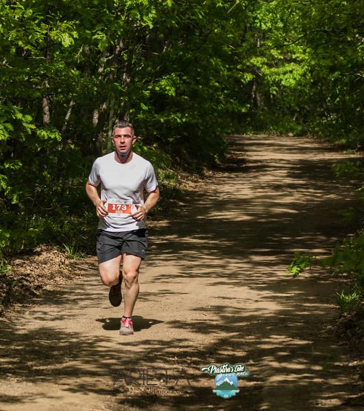 Plastiras Lake Trail Race 2018-Dromeis 10km-214.jpg