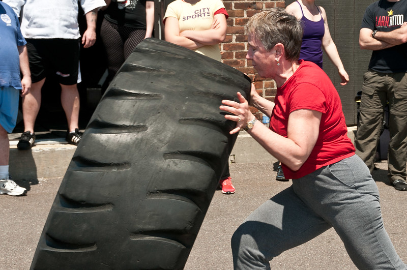 TPS Training Day 5-21-2011__ERF2909.jpg