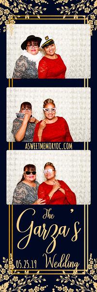 A Sweet Memory, Wedding in Fullerton, CA-488.jpg