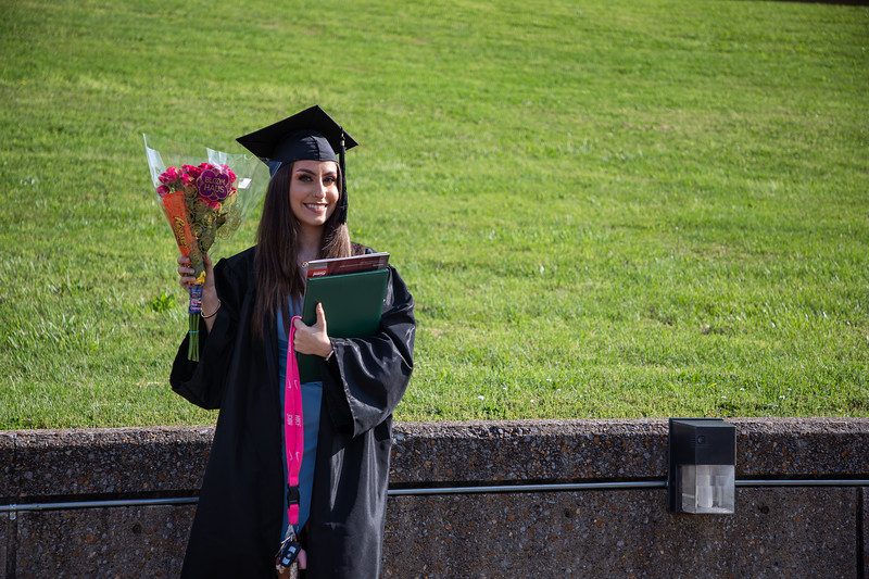 Graduation 2019-0565.jpg