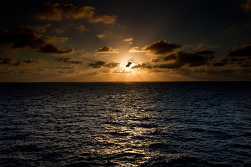 Sunsets-35.jpg