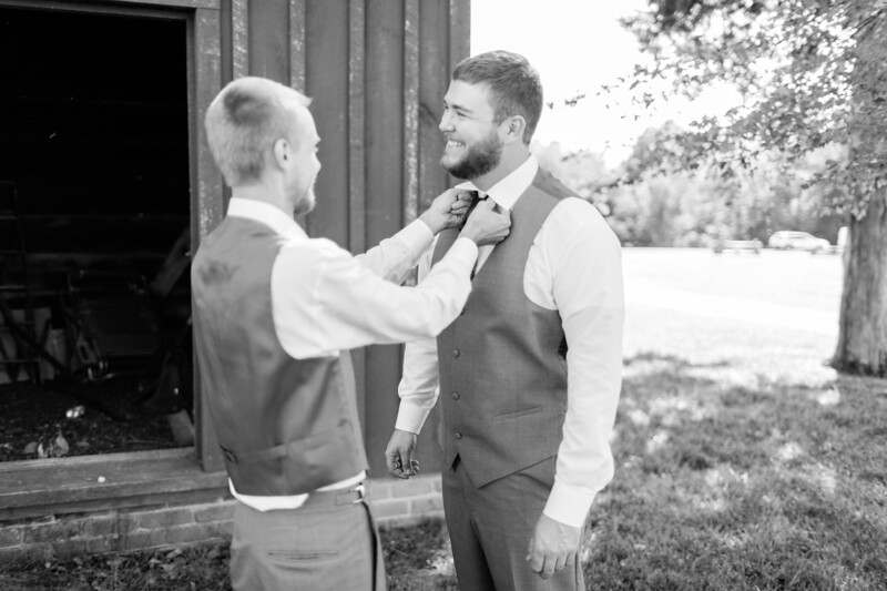 © 2020 Sarah Duke Photography-284bw.jpg
