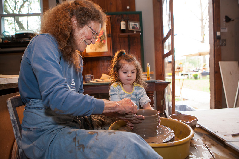 20 Dirty Hands ~ Visit Galena