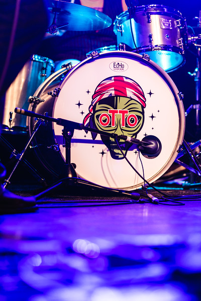 Otto O2 291118 HR-64.jpg