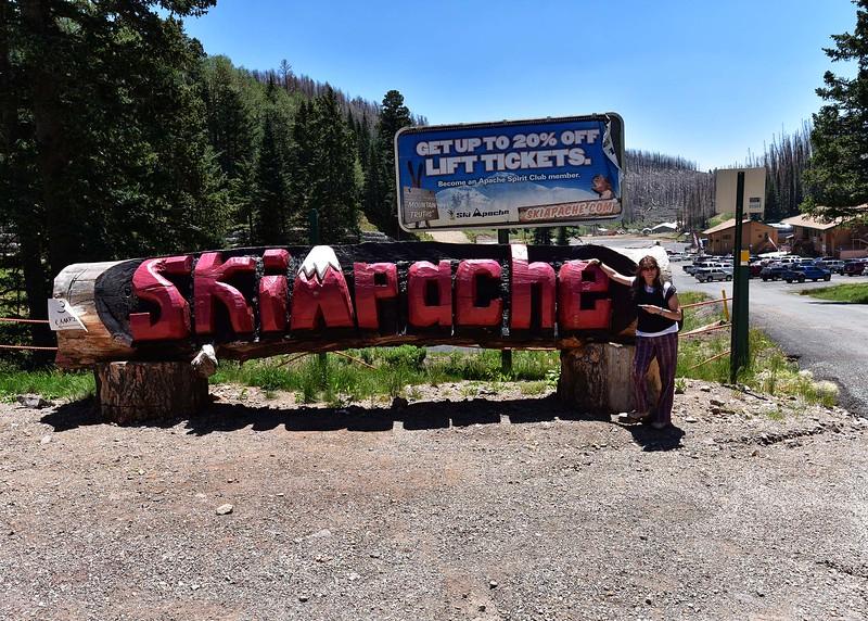 NEA_0480-7x5-Magali-at Ski Apache.jpg