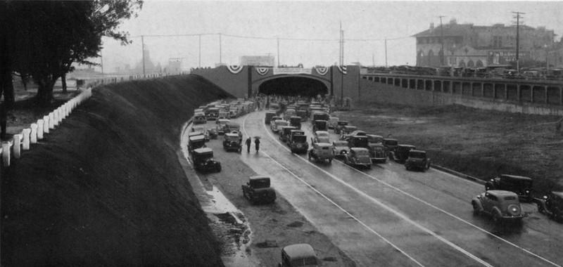 1936-02--CAHiPub-7a.jpg
