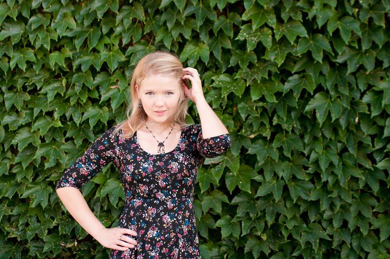 20110807-Maggie - Senior-2201.jpg