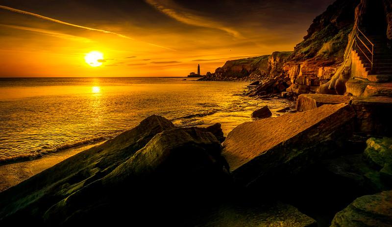 Sunrise and Sunset (4).jpg