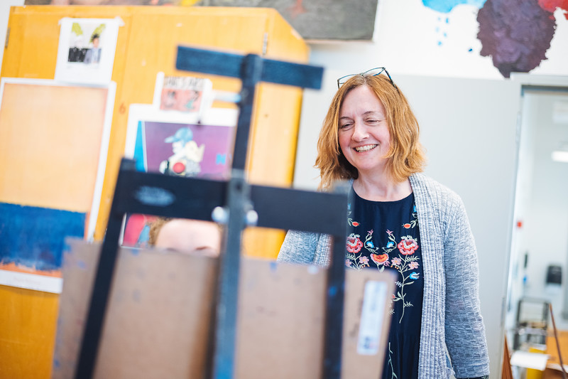 Oct 18 2018_Fall Marketing Shoot_Art-1131.jpg