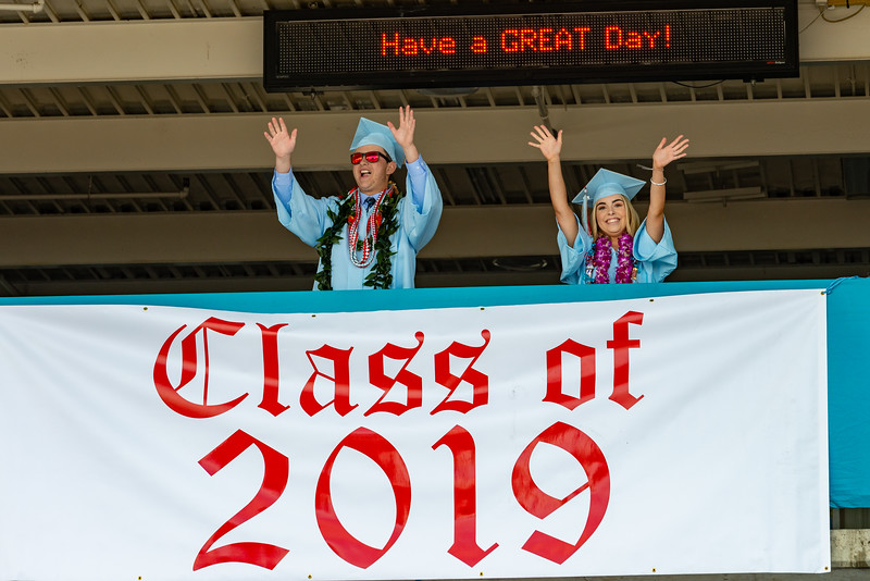 Hillsdale Graduation 2019-10112.jpg