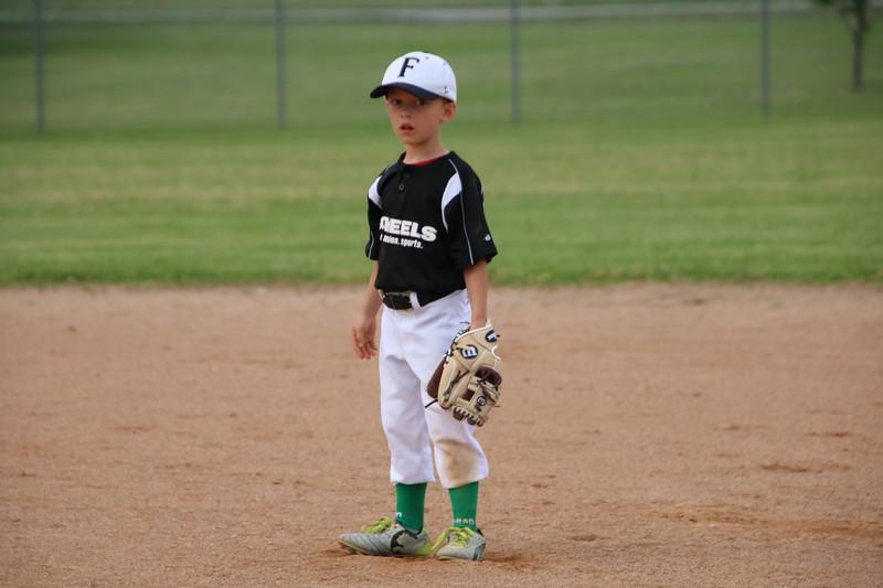 Baseball  (104).JPG