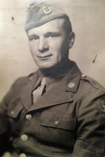 1945_grandpap3.JPG