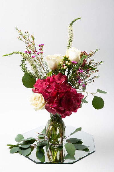 Vases-3026.jpg
