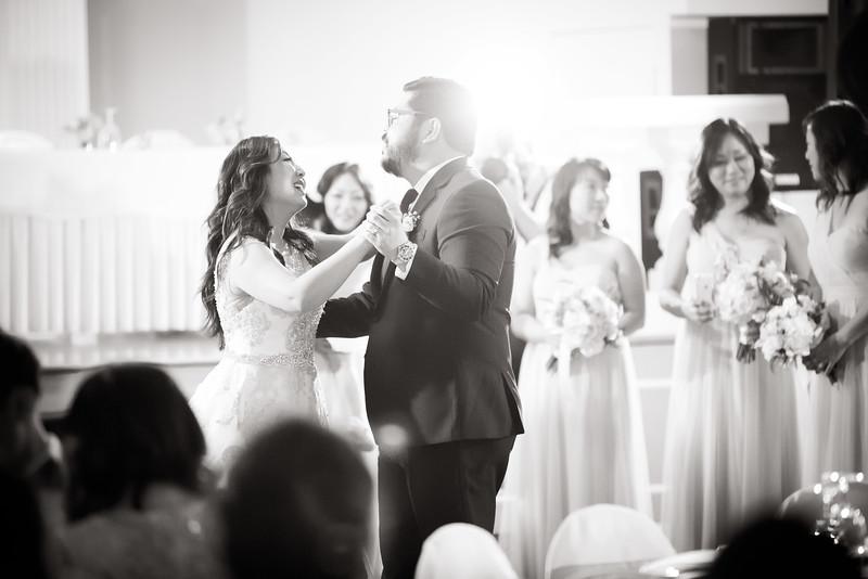 Sonia Kim Wedding-3593-2.jpg