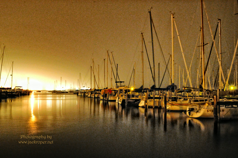 South Shore Marina Milwaukee.jpg
