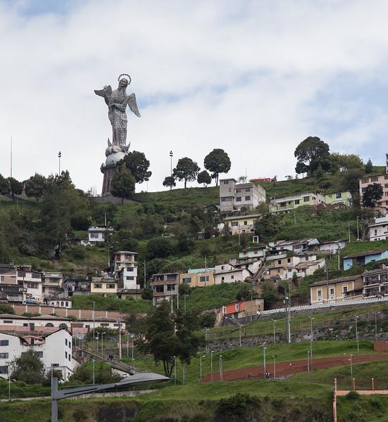 Quito__MG_3986.jpg