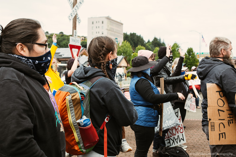 BLM-Protests-coos-bay-6-7-Colton-Photography-130.jpg