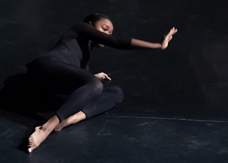 2020-01-17 LaGuardia Winter Showcase Friday Evening Performance (701 of 996).jpg