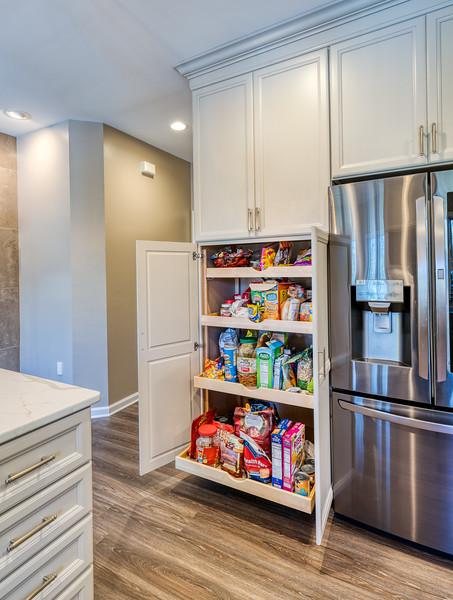 Holmes Kitchen 2020-10.jpg