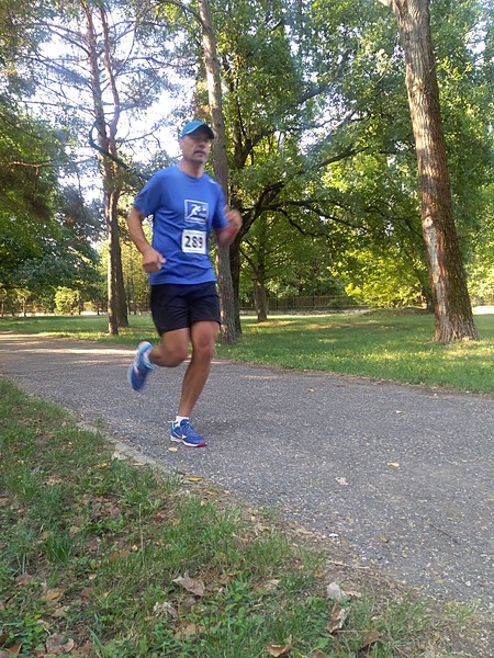 2 mile kosice 61 kolo 01.09.2018-007.jpg