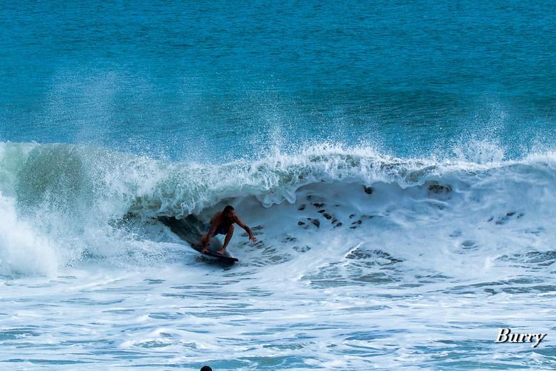 2019-10-08-Surf--224.jpg