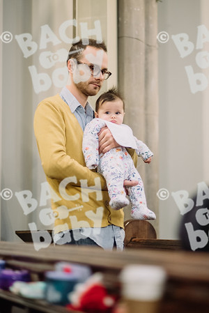 © Bach to Baby 2017_Alejandro Tamagno_Sydenham_2017-12-06 005.jpg