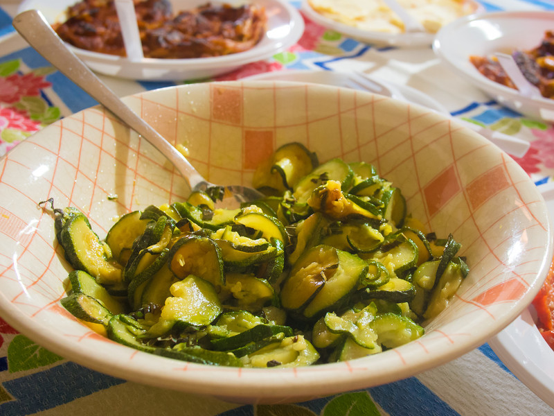 brindisi Lame di Galizia lunch zucchini.jpg