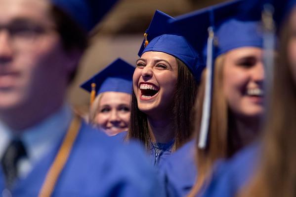 2018-05-17 TCA Graduation