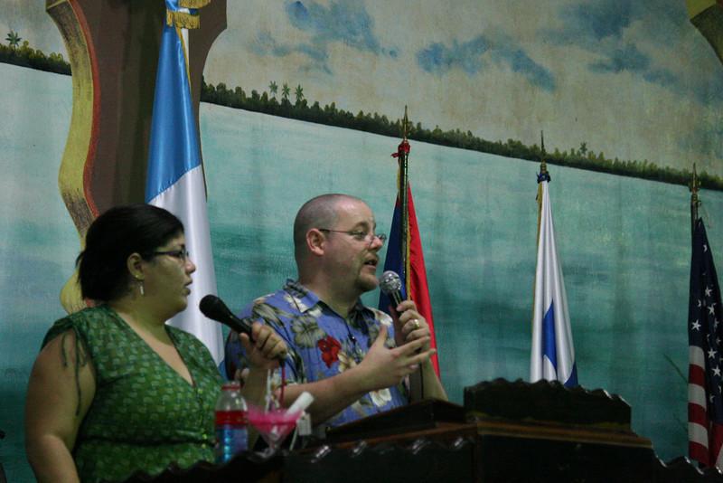 Guatemala_ 036.JPG