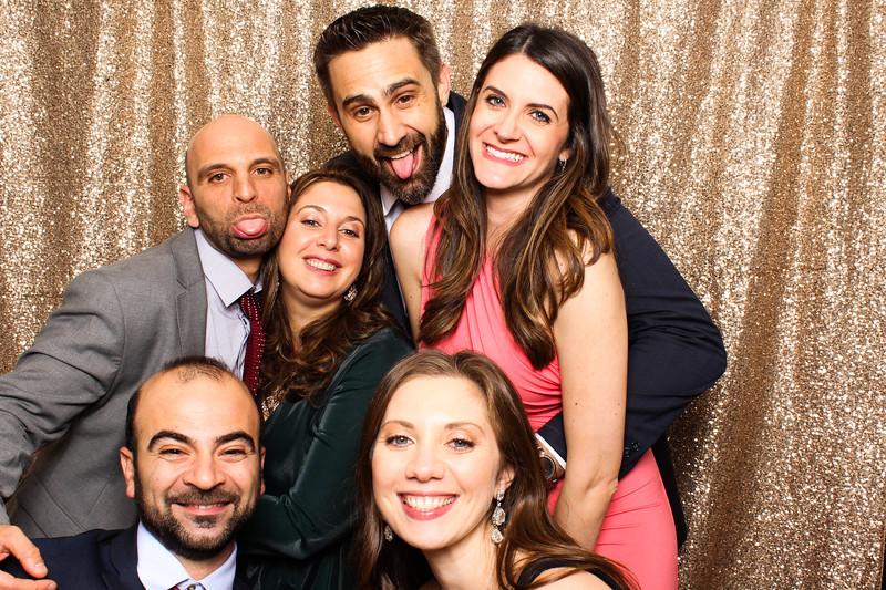 Wedding Entertainment, A Sweet Memory Photo Booth, Orange County-433.jpg