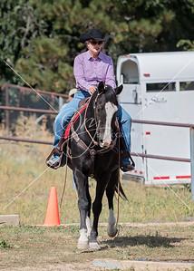 COCS Kit Carson Riding Club- 9.15.19