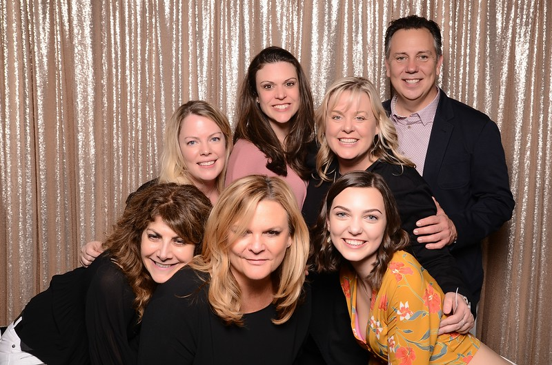20180324_MoPoSo_Seattle_Photobooth_Number6Cider_Thoms50th-302.jpg