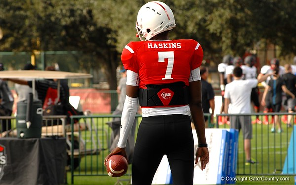 2016 Under Armour All-American Game