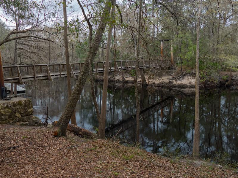 02-19-2049 River Trail Oleno (28 of 68).jpg