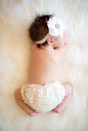Baby Quin Newborn