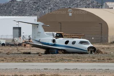 Learjet 23/24/25