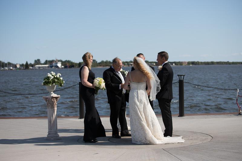 Lodle Wedding-253.jpg